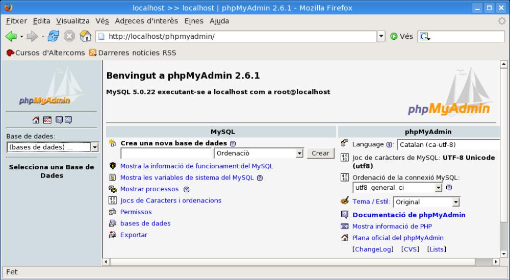 Backup   Documentation for Tiki Wiki CMS Groupware
