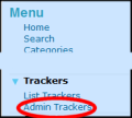 user_tracker_3_4.png