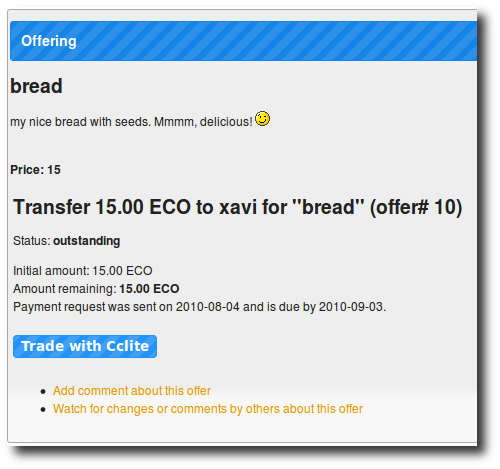 c2c_op_o_offering_bread_01.png