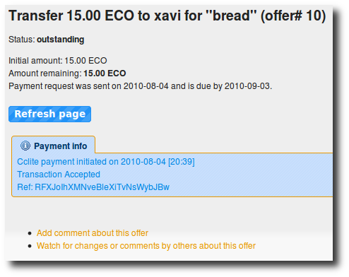 c2c_op_o_offering_bread_02_succeeded_user_folly.png